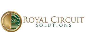 royal_circuit